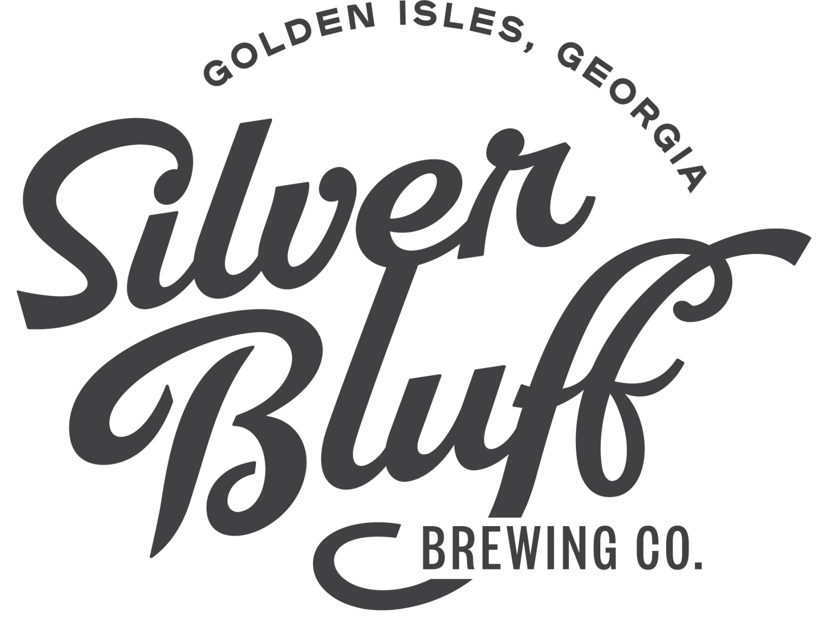 Silver Bluff Brewing Company