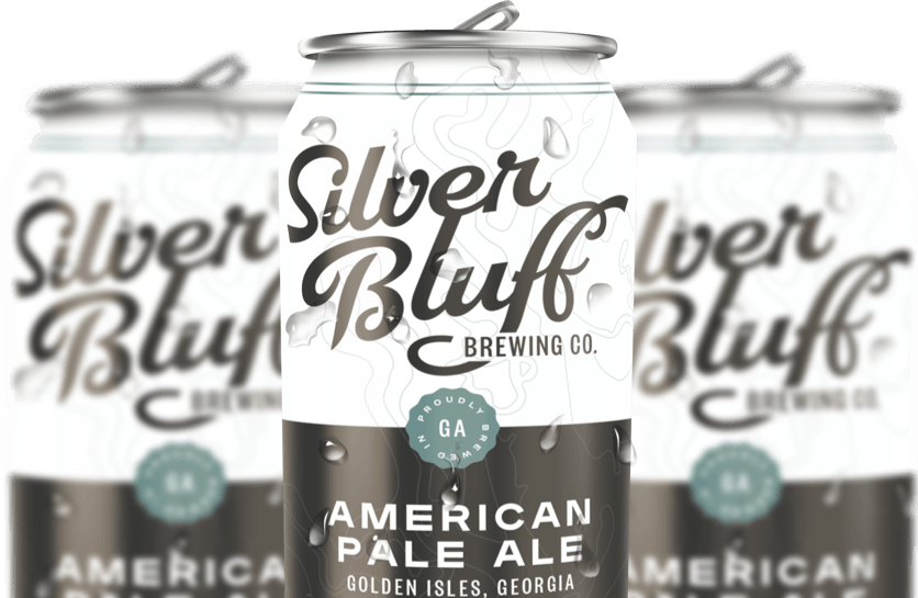 Find our American Pale Ale near you