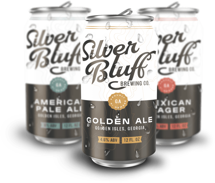 Bringing the Golden Isles together with craft beer