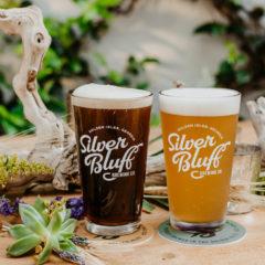 Silver Bluff Brewing Company